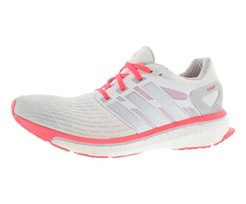 adidas Energy Boost Women s Running Shoes