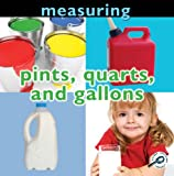 Pints, Quarts, and Gallons, Holly Karapetkova, 1606943804