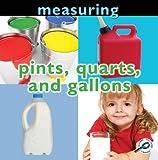 Pints, Quarts, and Gallons, Holly Karapetkova, 1606943804