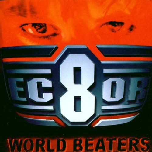 World Beaters EC8OR
