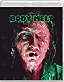 Body Melt [Blu-ray/DVD Combo]