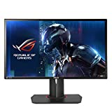 "ASUS ROG Swift PG248Q 24"" Full HD 1080p 1ms 180Hz DP HDMI Eye Care G-SYNC eSports Gaming Monitor"