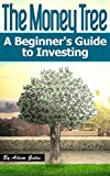 Ever wondered why the rich keep getting richer?This is an introductory guide book for a beginner who wish to start investing but do not know where or how to start.Get insights into the World of investing and start earning your own passive income.Alwa...