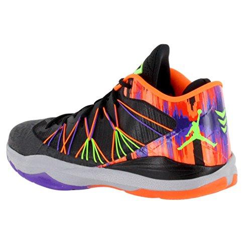 Nike Jordan CP3.VII AE (Chris Paul) Mens Basketball Shoes