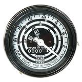 Tachometer Proofmeter Ford Tractors C3Nn-17360-N