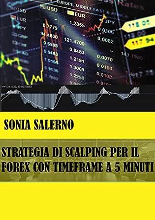strategii forex cu indicatori