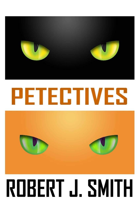 Petectives (Volume 1) ebook