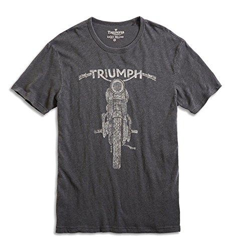 Best Brand Motorcycle - 5