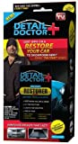 detail dr - Detail Doctor Instant Restorer, As Seen On TV, 8 Ounce