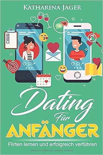 Dating regeln zweites datum