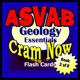 what are the best ASVAB study books? | Yahoo Answers