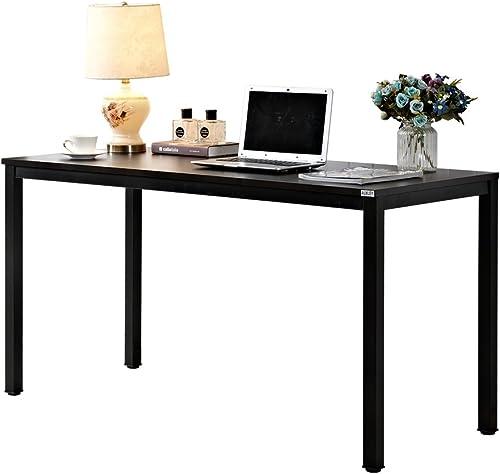 AUXLEY Computer Desk