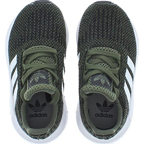 Bambino Cq2709 Adidas 24 Verde Sneakers Originals SfWq6