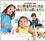 Le Coffret des Assistantes Maternelles 2013