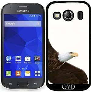 Funda para Samsung Galaxy Ace 4 (SM-G357) - Divertido Y Descarado Por Desgins Dl by DL Desgins