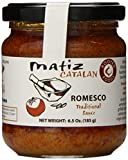 Matiz Catalan Romesco, 6.5 Ounce
