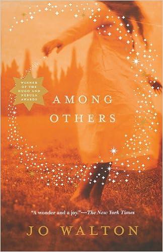 Download E-books Among Others (Hugo Award Winner - Best Novel) PDF
