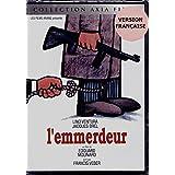 Francis Veber : L'Emmerdeur (Original French ONLY Version - NO English Options) 1973 (Widescreen) Régie au Québec