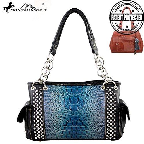 mw188g-8085-montana-west-concealed-handgun-collection-handbag-black