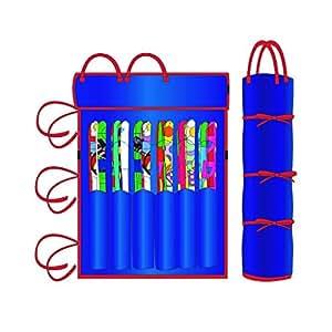 Decorative Flag Storage Bag