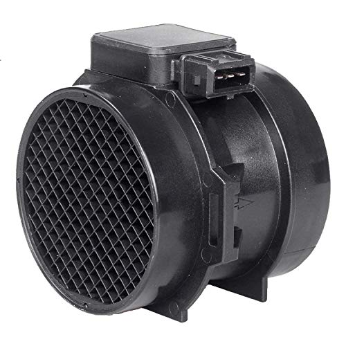 Bestselling Mass Air Flow Sensors