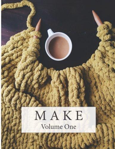 Make (Volume 1)