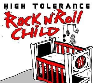 Rock N Roll Child
