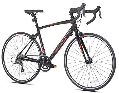 Giordano Libero Bicicleta de Carretera de Alumin