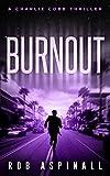 Free eBook - Burnout