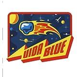 Vida Blue