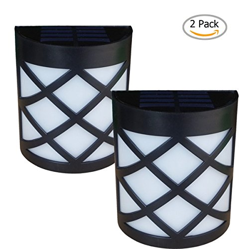 Outdoor Wall Mounted Light Fixtures Amazoncom