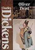 Oliver Twist, Charles Dickens, 158279037X