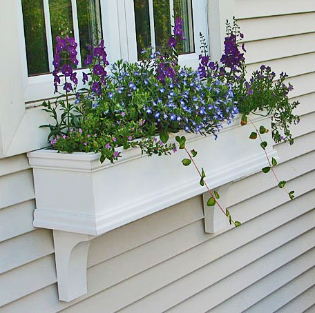 FlowerWindowBoxes.com 30