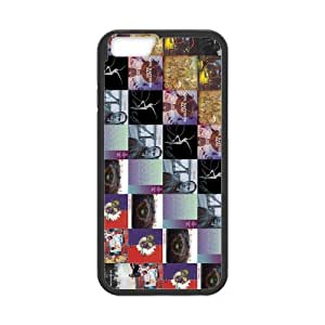 Dave Matthews Band Stand Up Case for iphone 4 4s
