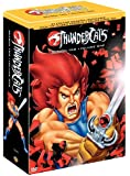 Thundercats - Season Two, Volume One