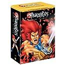 Thundercats - Season Two, Volume One