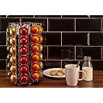 Contenitore-per-Capsule-Nespresso-Vertuofinoa-80-Capsule-Caffesu-Base-Rotante-V80
