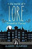 The World of Lore, Volume 3
