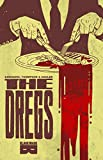 img - for The Dregs TP Vol 01 book / textbook / text book