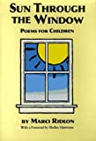 Sun Through the Window, Marci McGill, 1563974541