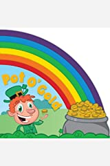 Pot 'o Gold Board book