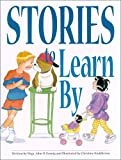 Stories to Learn By, John H. Koenig, 0819869937
