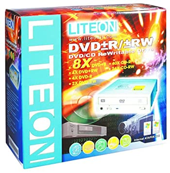 LITE ON 811S DRIVERS FOR MAC