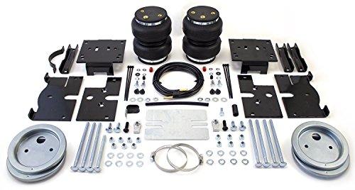 Air Lift 57228 LoadLifter 5000 Air Spring Kit
