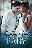 """""""Talk about bad timing. I've just met the perfect guy and the timing is all wrong.""""Mindy Moffat is used to being alone, but watching her best friend fall in love, have a baby and plan a wedding had made her admit she longed for normal.Traditional. Wh..."""