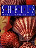 Shells, M. G. Harasewych, 1561387665