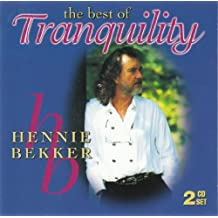 Best of Tranquility