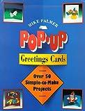 Pop-Up Greeting Cards, Paul Jackson, 1555218970