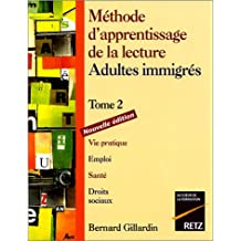 Meth.app.lecture adultes immigre t2