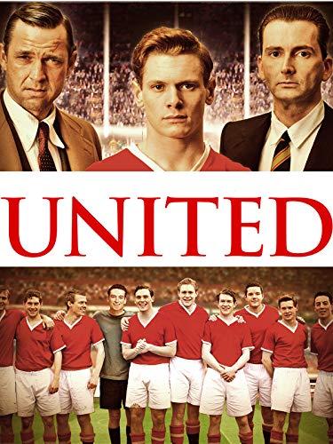 United ()